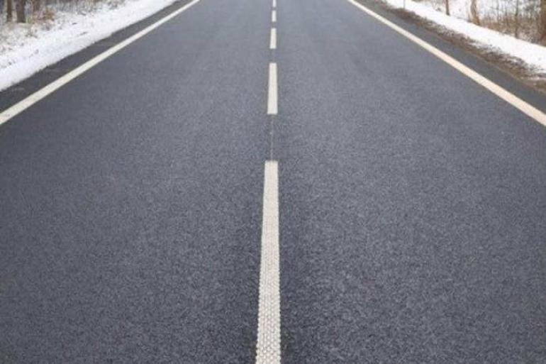 Droga krajowa nr 76