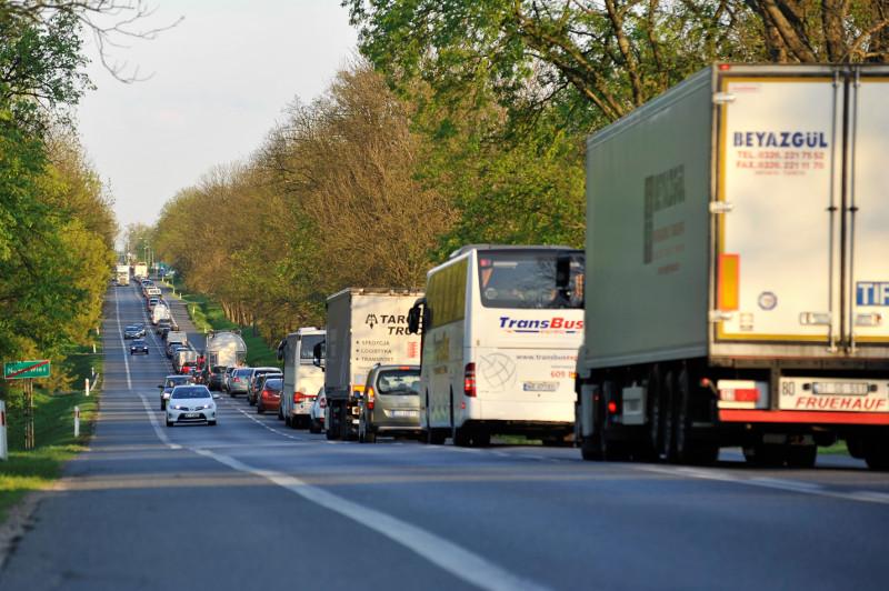 Komplet zezwoleń dla S17 Warszawa – Lublin. Może ruszać budowa obwodnicy Kołbieli
