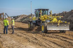 DK12 w Chełmie będzie przebudowana