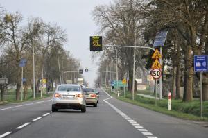 Zezwolenia na budowę dwóch odcinków drogi S17 na Mazowszu