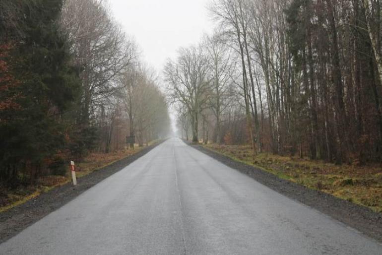 Droga krajowa nr 37