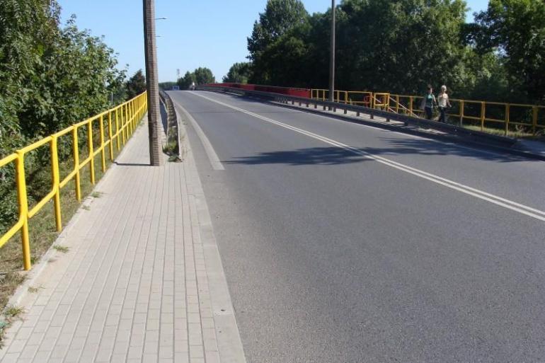 Droga krajowa nr 60