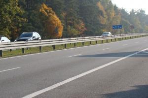 Miliony na kolejne rozbudowy dróg krajowych