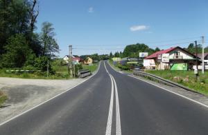 Małopolskie: Wykonawca rozpoczyna budowę mostów na DK52