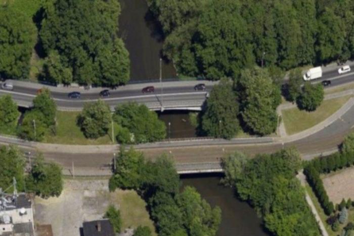 Wrocław: Mosty Średzkie na DK94 przejdą remont. Będą objazdy w Leśnicy