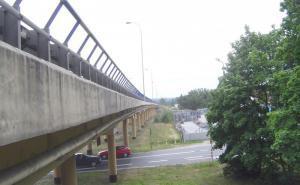 Dojazd do S5: Otwarto oferty na przebudowę DK91 w okolicach Świecia