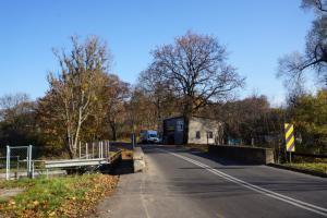 Zachodniopomorskie: W Łobzie powstanie nowy most na DW151