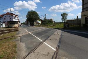 Opolskie: Nowy wiadukt zmieni układ drogowy w Gogolinie
