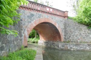Warmińsko-mazurskie: DW519 Małdyty – Morąg w remoncie