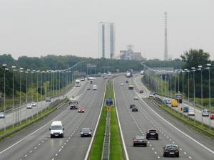 Autostrada A4 w Polsce