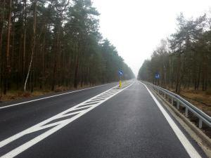 Droga krajowa nr 11
