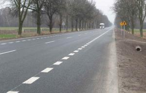 Droga krajowa nr 2