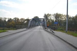 Droga krajowa nr 44