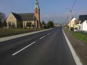 Droga krajowa nr 45