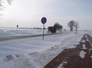Droga krajowa nr 63