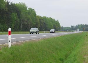 Droga krajowa nr 70