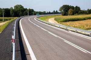 Droga krajowa nr 77