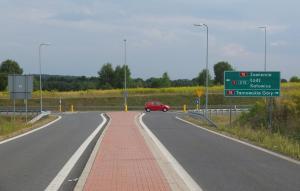 Droga krajowa nr 78