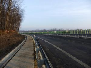 Droga krajowa nr 81