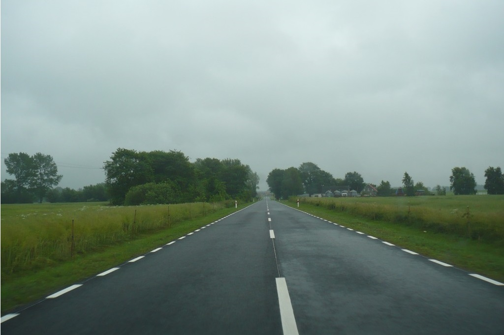 Droga wojewódzka nr 106