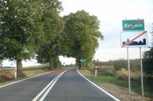 Droga wojewódzka nr 122