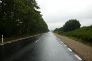 Droga wojewódzka nr 142