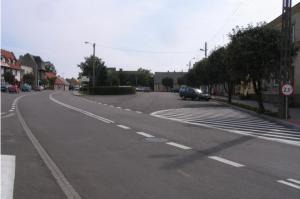 Droga wojewódzka nr 190