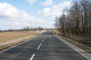 Droga wojewódzka  nr 247