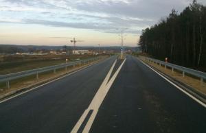 Droga wojewódzka nr 282