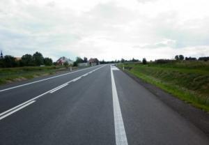 Droga wojewódzka nr 352
