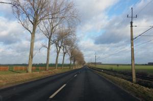 Droga wojewódzka nr 364