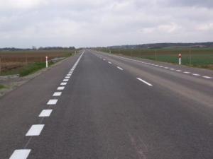 Droga wojewódzka nr 411