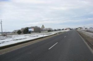 Droga wojewódzka nr 423