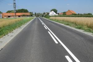 Droga wojewódzka nr 450