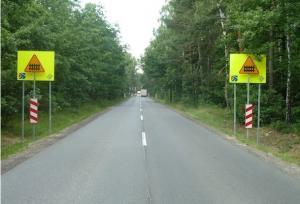 Droga wojewódzka nr 904