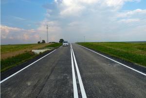 Droga wojewódzka nr 907