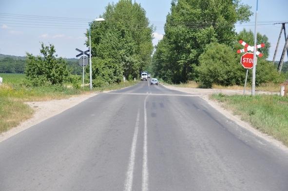 Droga wojewódzka nr 936