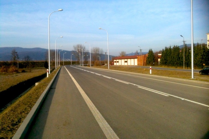 Droga wojewódzka nr 946