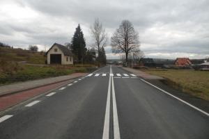 Droga wojewódzka nr 957