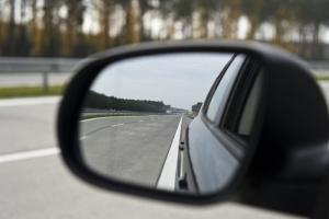 Renowacja nawierzchni autostrady A2 Września-Konin. Nowe utrudnienia