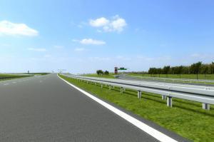 Tak będzie wyglądać droga ekspresowa S6 Goleniów - Nowogard - Płoty