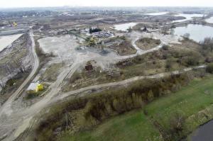 Budowa drogi ekspresowej S7 węzeł Rybitwy – węzeł Igołomska w Krakowie tzw. Trasy Nowohuckiej