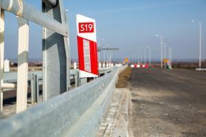 S19 w Podlaskiem do 2025. Przygotowania do budowy nabierają tempa