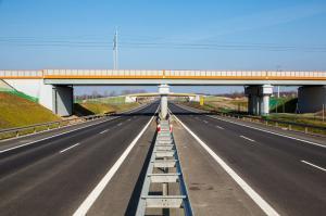 Droga ekspresowa S19 Rzeszów Zachód - Świlcza jako zachodnia obwodnica Rzeszowa