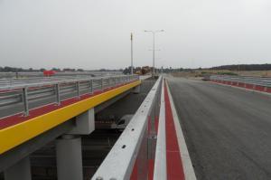S8 Opacz - Janki gotowy dla kierowców