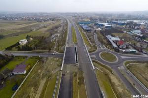 Autostrady A1, A4 i A2: co w budowie, przetargu i planach?