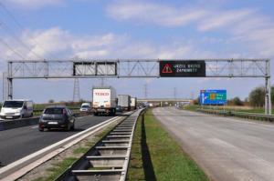 Będą korki na A4. Remontu autostrady ciąg dalszy