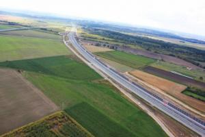Droga ekspresowa S8 Wrocław - Oleśnica