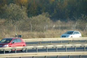 Budowa i rozbudowa dróg w Polsce