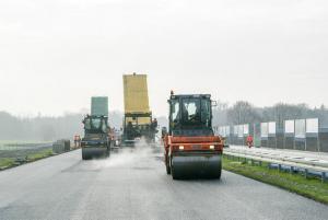 Ważny krok w kierunku S11 Bobolice – Szczecinek